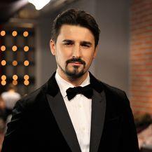 Mirza Malkoč (Foto: Anamaria Batur)