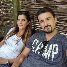 Mirza i Maja Malkoč (Foto: Instagram)