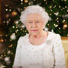 Kraljica Elizabeta (Foto: Getty Images)
