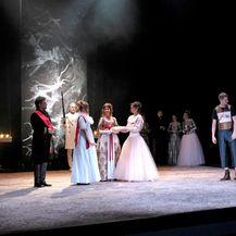 Orašar u kazalištu Trešnja - 6
