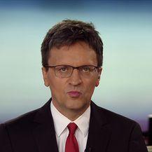 Na predloženi zakon amandmane je uputio HNS (Video: Vijesti Nove Tv u 14)
