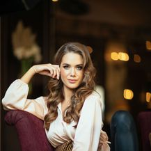 Mia Pojatina (Foto: PR)