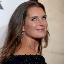 Brooke Shields (Foto:Van Tine Dennis/Press Association/PIXSELL)