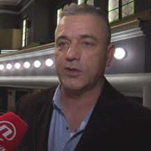 Igor Mešin (Foto: Dnevnik.hr)