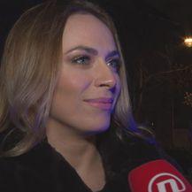 Ivana Mišura (Foto: Dnevnik.hr)