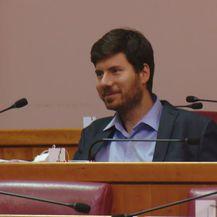 Ivan Pernar (Foto: Dnevnik.hr)