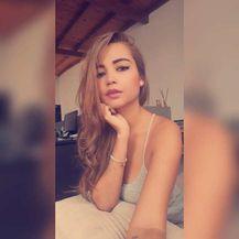 Yudi Pineda (Foto: Instagram) - 4