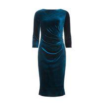 Tople haljine za svečane prilike 2018. - 8