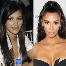 Kim Kardashian - 9