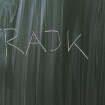 Štrajk (Foto: Hrvoje Jelavic/PIXSELL)