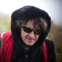 Goran Bregović (Foto: Grgur Zucko/PIXSELL)