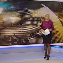 Videozid o tzv. Marakeškom sporazumu (Foto: Dnevnik.hr) - 4