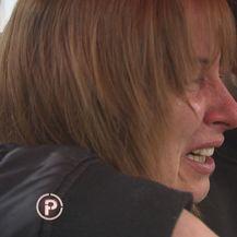 Ljubica je dala novac liječniku kako bi joj spasio supruga (Foto: Provjereno) - 8