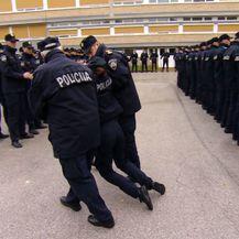 Policajčeva psiha (Foto: Dnevnik.hr) - 2