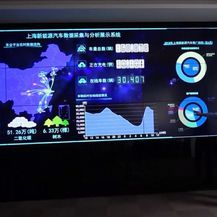 Kina nadzire električne automobile (Foto: Dnevnik.hr) - 3