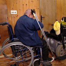 Nakon šest godina treba nova elektromotorna kolica, ali HZZO ne da (Foto: Dnevnik.hr) - 7