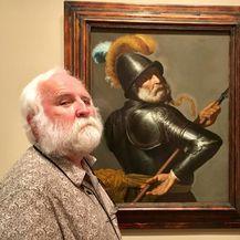 Dvojnici u muzejima (Foto: sadanduseless.com) - 19