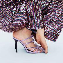 Sandale iz Zare za koje postoji lista čekanja - 6