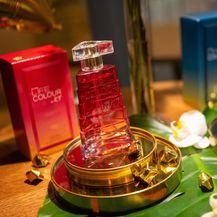 Avon predstavio najnovije dizajnerske mirise - 1
