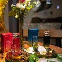 Avon predstavio najnovije dizajnerske mirise - 4