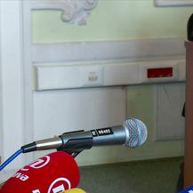 Nema dokaza da je Modrić lagao na sudu (Video: Dnevnik Nove TV)