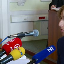 Nema dokaza da je Modrić lagao na sudu (Foto: Dnevnik.hr)