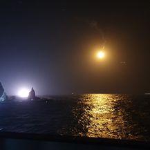 U Južnoj Koreji se srušio helikopter (Foto: AFP) - 3