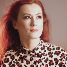 Nikolina Tomljanović (Foto: Dnevnik.hr) - 2