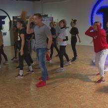 Transform Crew (Foto: Dnenvik.hr) - 4