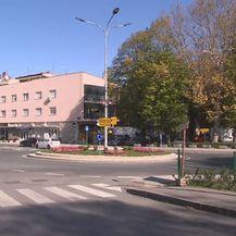 Knin (Foto: Dnevnik.hr) - 2