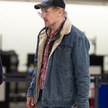Liam Neeson (Foto: Profimedia)