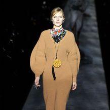 Givenchy, kolekcija jesen/zima 2019/2020