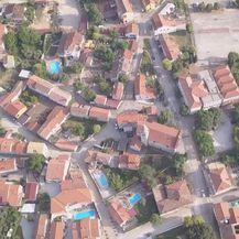 Nekretnine, ilustracija (Foto: Dnevnik.hr) - 2