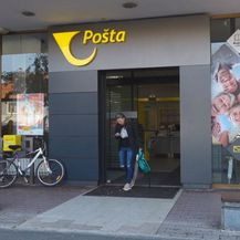 Hrvatska pošta (Foto: Dnevnik.hr) - 3