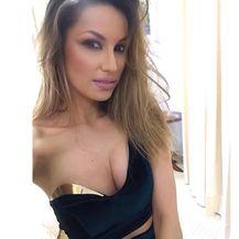 Rada Manojlović (Foto: Instagram)
