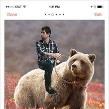 Photoshop na Tinderu (Foto: thechive.com) - 17