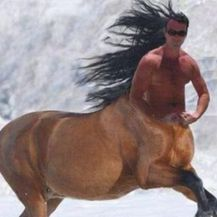 Photoshop na Tinderu (Foto: thechive.com)