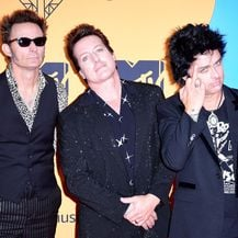 Green Day (Foto: Profimedia)