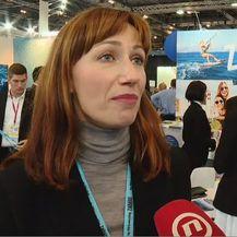 Mihaela Kadija (Foto: Dnevnik.hr)