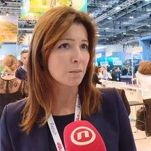 Martina Bienenfield (Foto: Dnevnik.hr)
