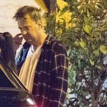Matthew Perry (Foto: Profimedia)