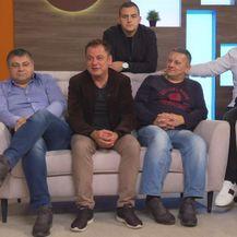 Slavonia band (Foto: Dnevnik.hr) - 1