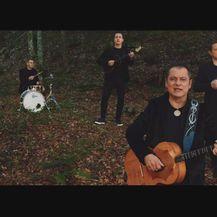 Slavonia band (Foto: Dnevnik.hr) - 2