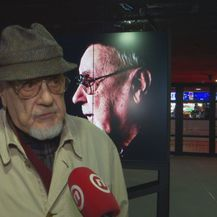 Stjepan Jimmy Stanić (Foto: Dnevnik.hr) - 1