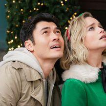 Kadrovi iz filma Last Christmas - 1