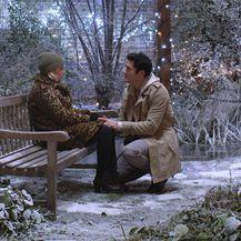Kadrovi iz filma Last Christmas - 5