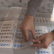 Kalendari (Foto: Dnevnik.hr) - 2