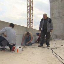 Strani radnici (Foto: Dnevnik.hr) - 1