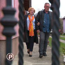Vukovarski prognanici ovršeni zbog stanarine u vrijeme progonstva (Foto: Dnevnik.hr) - 1