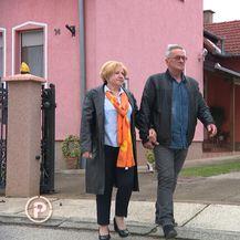 Vukovarski prognanici ovršeni zbog stanarine u vrijeme progonstva (Foto: Dnevnik.hr) - 2